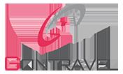 GONTRAVEL Logo